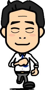 北がわ一雄 大阪16区 衆議院議員 弁護士・税理士